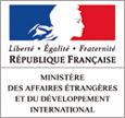 logo-consulat de France